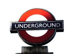 502846_underground.jpg