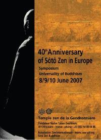 40_anniversario_small.jpg