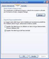 install_lingue_asiatiche.jpg