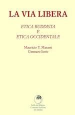 Mauricio Y. Marassi - Etica Buddista e Etica Occidentale