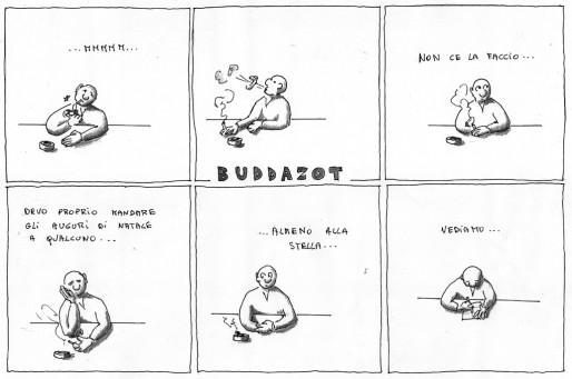 zot-vignetta-natale-2014