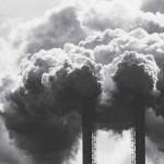 inquinamento_aria_1