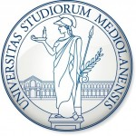 Logo_Università_degli_Studi_di_Milano